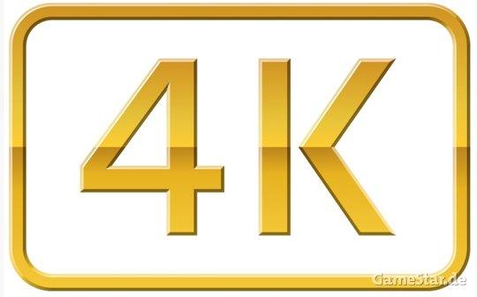 4K-Videoaufzeichnung und Mörderdisplay: Ist das überhaupt nötig? (Kommentar)