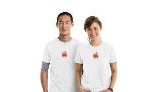 Apple-Support: Hotline und 24-Stunden-Kontakt zum Kundenservice