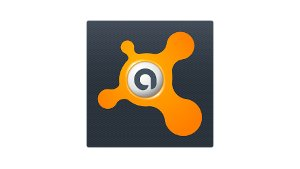 Avast Mobile Security für Android