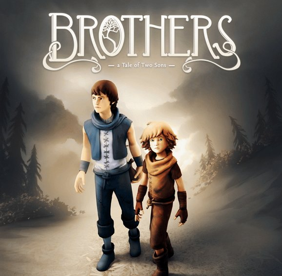 Brothers – A Tale of Two Sons Test: Schon jetzt der Indie-Hit des Jahres?