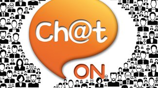 ChatOn knackt 100 Millionen User: Besser als WhatsApp?