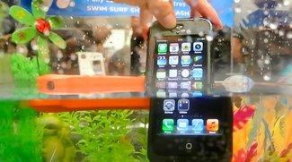 iPhone-Zubehör und Gadgets: Nützliches und Kurioses von der IFA