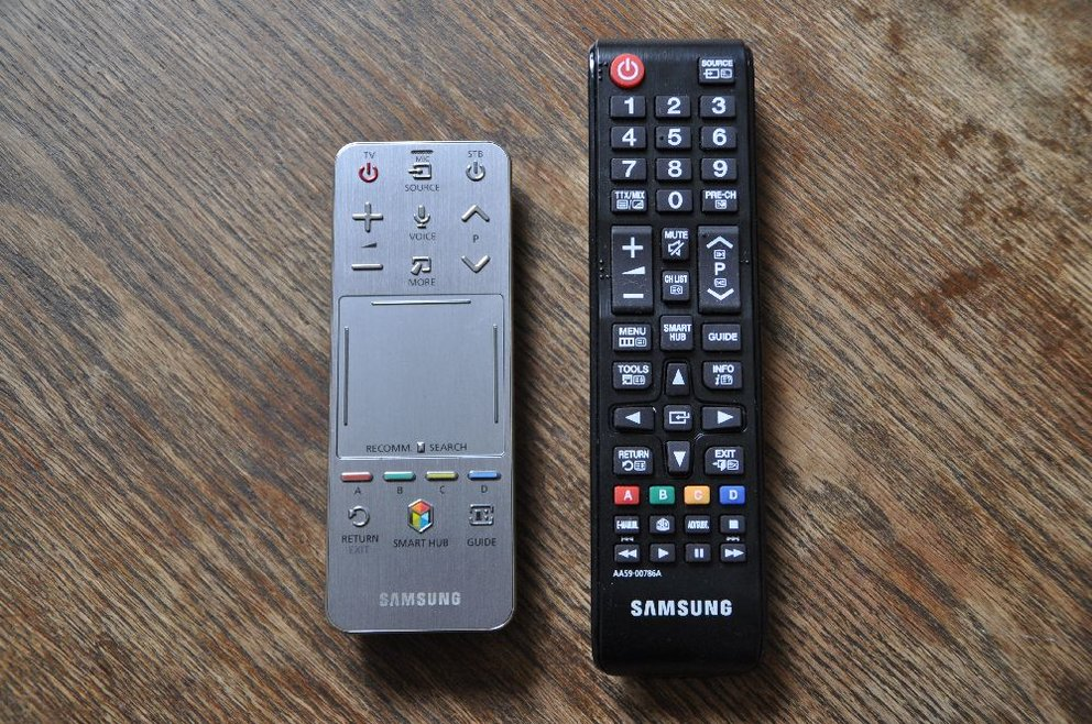 Samsung-Smart-TV-3