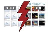 TuneUp für iTunes zum Preis von ca. 22 Euro bei Stacksocial