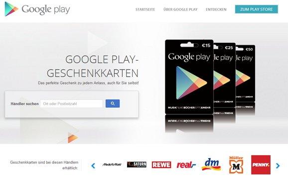 WhatsApp_verlängern-PayPal-keine-Kredikarte-Google