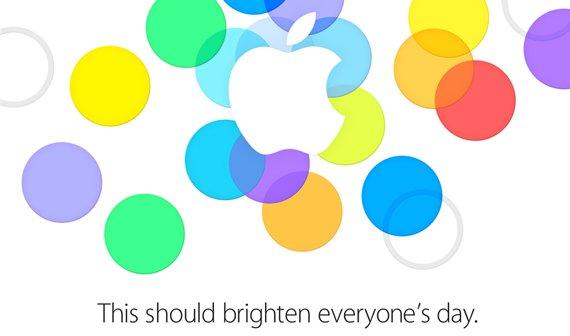 iPhone 5C und iPhone 5S: Das Apple-Event in der Zusammenfassung