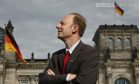 Bundestagswahl Spiegel online