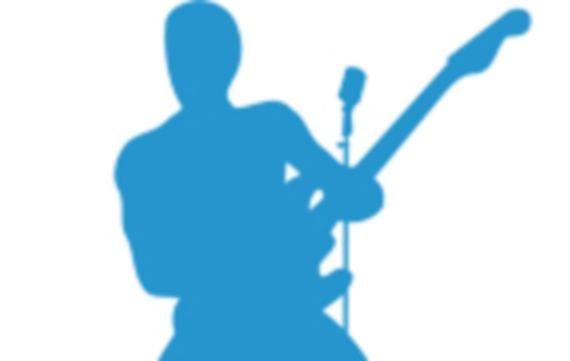 Bundesvision Song Contest 2013 im Livestream und TV: Wer gewinnt heute Abend?