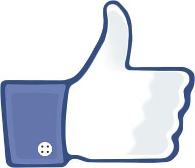 Y Bedeutung des Smileys bei Facebook im Chat und Co  GIGA