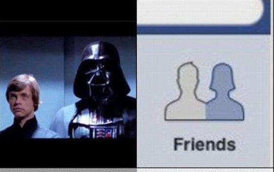 Facebook Freunde löschen
