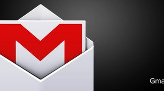 Gmail für Android: Knackt laut Play Store als erste App eine Milliarde Installationen