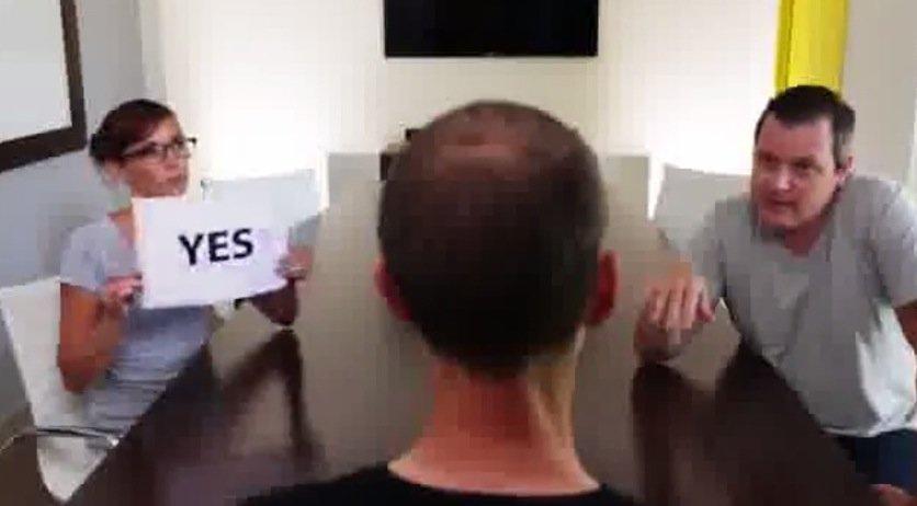 Video: Microsofts fragwürdige iPhone-5s-/5c-Parodie