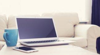 iPhone- und iPad-Fotos auf PC übertragen – so geht's