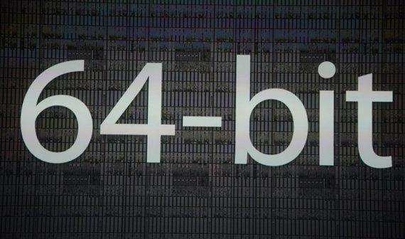 iPhone 5s das schnellste Smartphone, iPhone 5c auf Rang drei