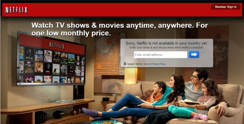 Netflix wird teurer: Streamingdienst erhöht die Preise