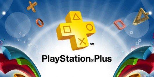 PlayStation Plus: Hier ist das kostenlose Line-up für Mai