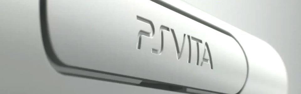 Playstation: Sony spricht über die neuen Konsolen und die Zukunft