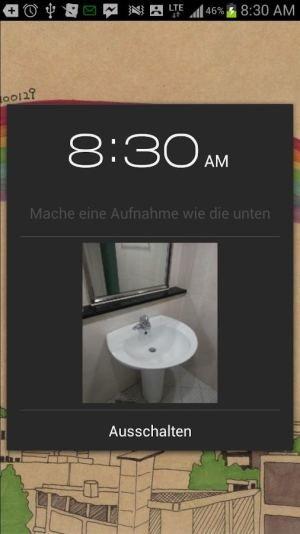 sleep-if-u-can-screenshot