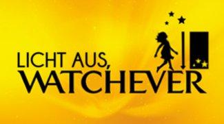 Watchever kündigen: Testphase und Abonnement beenden (iTunes)