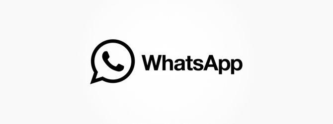 WhatsApp-Morddrohung: Wenn aus dummen Kettenbriefen bitterer Ernst wird