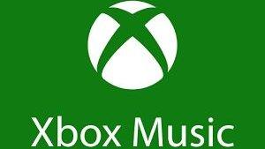 Xbox Music für Android