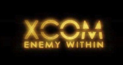XCOM - Enemy Within: Für Konsolen nur auf Disc