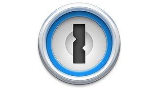 1Password 4 für Mac: Neue Version des beliebten Passwort-Managers veröffentlicht