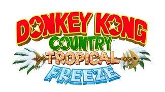 Donkey Kong Country Returns: Nachfolger erneut verschoben