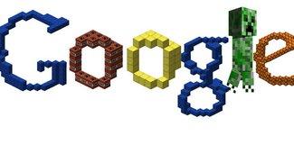 Google spielt mit Minecraft: Warum der Internetriese jetzt Mods entwickelt