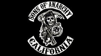 Sons Of Anarchy im Stream und TV: Staffel 7 ab heute bei Pro7 MAXX im Free-TV