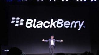 BBM: Kostenlose Telefonie 2014 & Partnerschaft mit LG