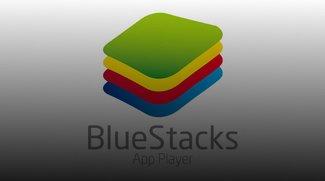 BlueStacks funktioniert nicht mehr – Was tun?