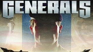 Command and Conquer Generals vom Index genommen