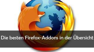 Die Top 10 Firefox Add-ons - Mehr Funktionen für den Browser