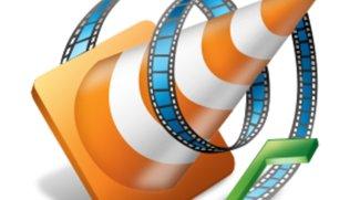 DVD auf PC kopieren: Der VLC Player macht's möglich