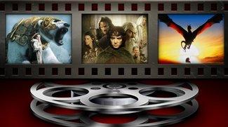 Top 10: Fantasy-Filme, die man gesehen haben sollte