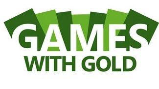 Games with Gold: Thief und Sacred 3 ab sofort kostenfrei spielen