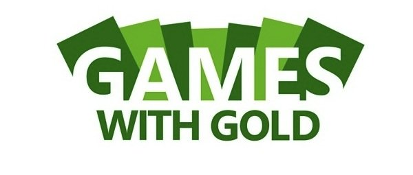 Xbox Live kostenlos Games with Gold