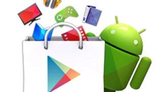 Updates ohne Updates: Play Store zeigt neue Versionen für 16 Google-Apps an, liefert sie aber nicht aus