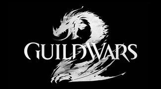 Guild Wars 2: Probewoche bis Montag verlängert