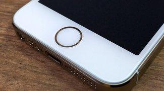 Apple-Patent: Schutz durch Verhaltensprofile