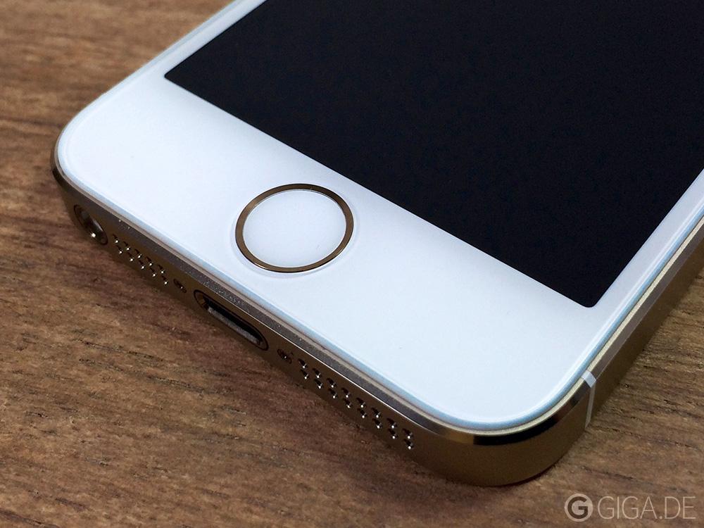 iPhone 5s im Test – Design%7B%22text%22%3A%22iPhone+5+in+ ...