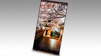Full HD ist nicht genug: Neue Auflösungen für Tablet- und Smartphone-Screens von Japan Display
