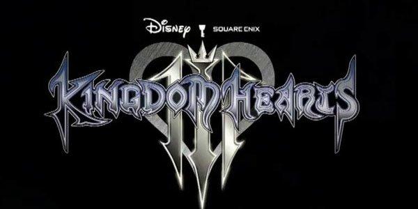 Kingdom Hearts 3: Neuer Trailer mit massig Gameplay!