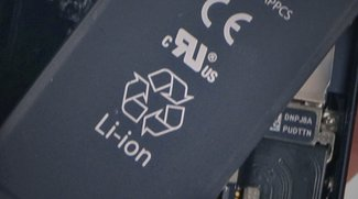 Lithium-Ionen-Akku richtig laden: 4 Tipps für lange Lebensdauer