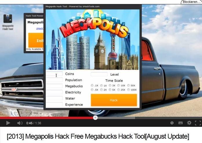 megapolis-hack-screenshot