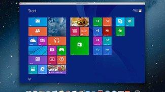 Microsoft veröffentlicht Remote Desktop Apps für iOS, Android und Mac