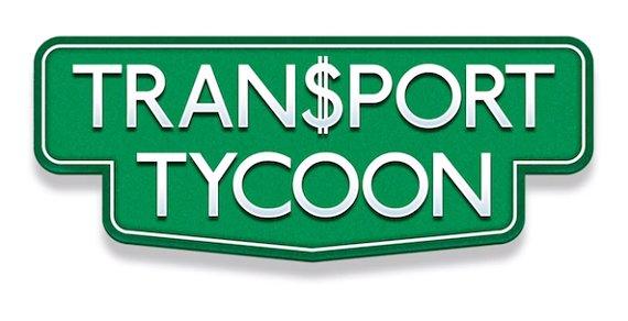 Transport Tycoon für iOS und Android veröffentlicht