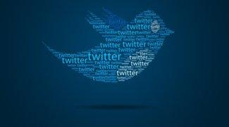 Twitter erhält Update auf Version 5: neues Design und Bilder in DMs!