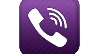 Besser als WhatsApp: Viber für PC - so geht's